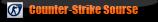 Counter-Strike:Source, Steam - все что вы хотели знать
